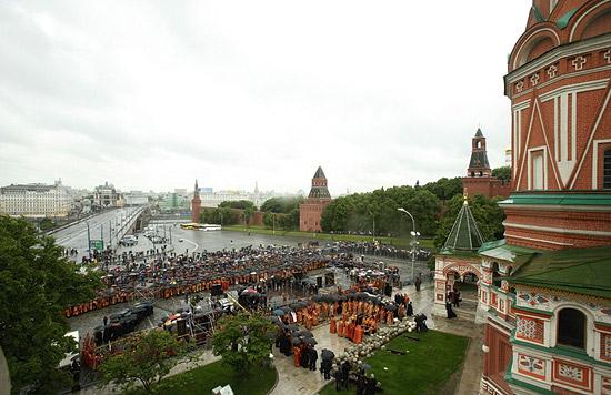 Загрузить увеличенное изображение. 800 x 518 px. Размер файла 215279 b.  Фото: Patriarchia.Ru