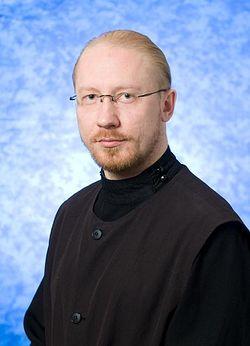 Дмитрий Дементьев
