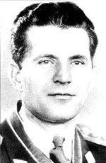 Генерал Пеко Дапчевич