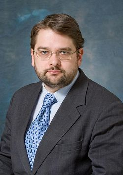 Дмитрий Владимирович Сафонов