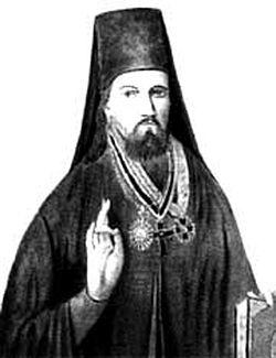 Епископ Амвросий (Орнатский)