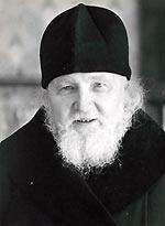Протоиерей Димитрий Дудко