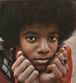 Загрузить увеличенное изображение. 432 x 374 px. Размер файла 15887 b.  Майкл Джексон