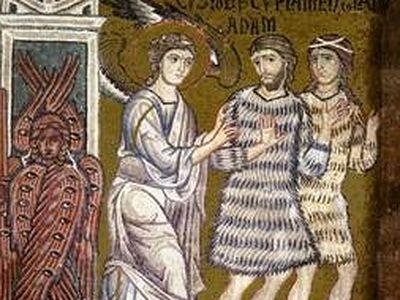 Всенощное бдение накануне Сретения Господня в Сретенском монастыре