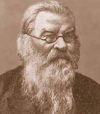 Иван Егорович Забелин