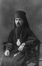 Архиепископ Иоанн (Братолюбов)