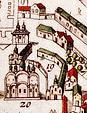 Христианские корни европейской цивилизации и Россия