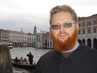 Православие в Венеции