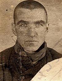 Фотография из уголовного дела