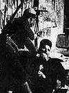 Геноцид сербского населения Косово и Метохии в годы Второй мировой войны