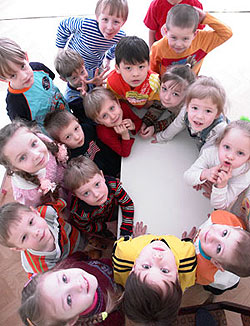 Фото www.omskinform.ru