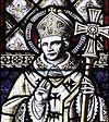 Святой Павлин Йоркский