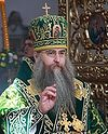 Епископ Саратовский и Вольский Лонгин: «Вера – это то, что взламывает чувство самоуспокоенности»