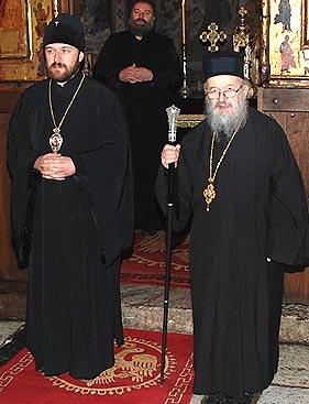 Загрузить увеличенное изображение. 704 x 537 px. Размер файла 108571 b.  Фото www.eparhija-prizren.com