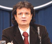 Драган Вукмирович