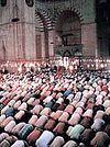 Лучшие материалы Православия.Ru: семь лет назад<BR>Религия сильного человека: христианство или ислам?