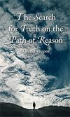 Alexei I. Osipov. Search for Truth on the Path of Reason