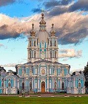Третий международный фестиваль христианского кино «Невский благовест» открылся в Петербурге