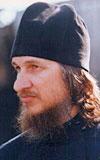 Иеромонах Григорий (Яковлев). Убит кришнаитом 21 марта 2000 г.