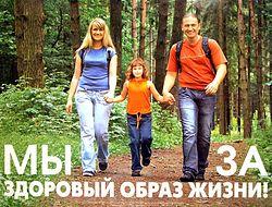 Загрузить увеличенное изображение. 642 x 440 px. Размер файла 132317 b.
