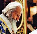 Святой патриарх – любимый и непонятый