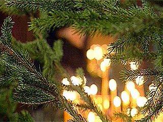 Значение и важность Рождественского поста
