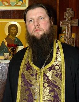 http://www.pravoslavie.ru/sas/image/100258/25826.p.jpg