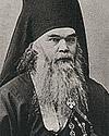 Настоятель Сретенского монастыря архимандрит Вениамин (Петухов). Часть 2