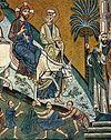 Церковная составляющая русской языковой культуры