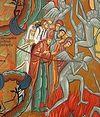 Священномученик Иларион (Троицкий) о свойствах Церкви и ее границах. Часть 2