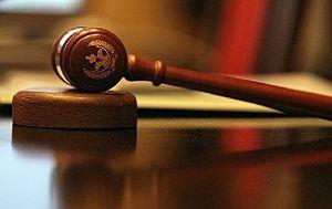 Шацким районным судом Рязанской области осужден житель Шиловского района, совершивший незаконное приобрет.