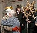 Накануне Рождества. О разумности возрождения некоторых церковных традиций