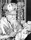 О владыке Николае (Ярушевиче)