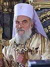 Состоялась интронизация Патриарха Сербского Иринея