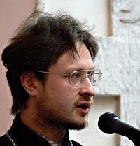 Иеромонах Рафаил (Ивочкин)