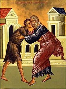http://www.pravoslavie.ru/sas/image/100271/27129.p.jpg