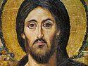 Русский «образ», греческая «икона» и западный «имидж»