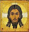 Божественная литургия в Неделю Торжества Православия в Сретенском монастыре