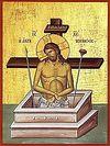 Вечернее богослужение в Неделю 1-ю Великого Поста в Сретенском монастыре