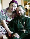 Знания и воспитание в традиционной православной гимназии
