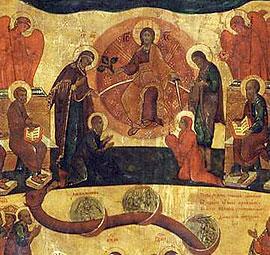 http://www.pravoslavie.ru/sas/image/100276/27624.p.jpg