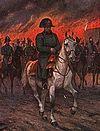Образ Наполеона-антихриста в русском общественном сознании первой трети XIX века. Часть 1