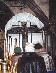http://www.pravoslavie.ru/sas/image/100279/27948.p.jpg