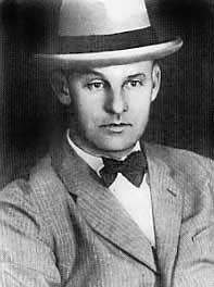 Василий Сергеевич Ощепков, основоположник борьбы самбо