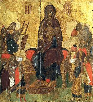 http://www.pravoslavie.ru/sas/image/100281/28167.p.jpg