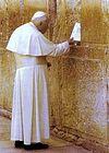 Результаты понтификата Иоанна Павла II