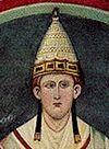 Русские богословы о проблеме первенства в Церкви. Часть 1