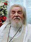 Имя Промысла — Крест и Любовь. <BR>К 5-летию со дня кончины архимандрита Иоанна (Крестьянкина)