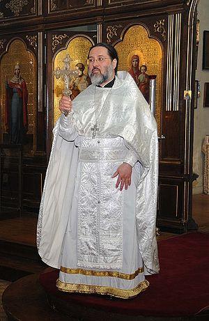 Загрузить увеличенное изображение. 500 x 769 px. Размер файла 111944 b.  Священник Адриан Эчеваррия