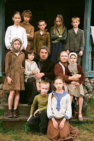 ��������� ����������� �����������. 500 x 750 px. ������ ����� 109271 b.  ��������� ����������, ������ ����������, ���� ������� �� ������� ������ ����. ����: ruskino.ru